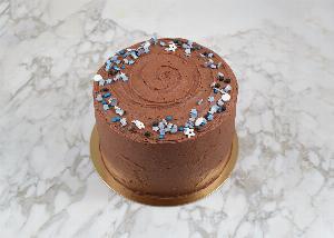 Tarta-Chocolate-Confeti-Sweet36