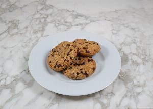Banana-Cookie-Vegana-Sweet36