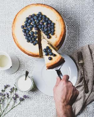 Tarta-Queso-Trozo-Sweet36