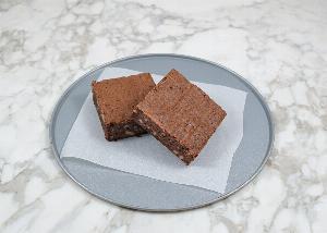 Brownie-Chocolate-Sin-Gluten-Sweet36