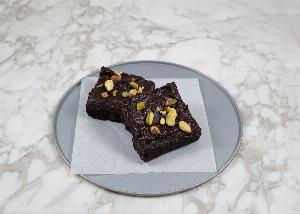 Brownie-Sin-Azúcar-Sweet36