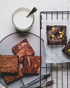Brownies-Sin-Gluten-Sweet36_opt