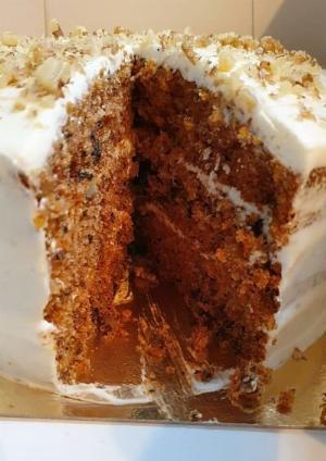 Carrot-Cake-Sweet36
