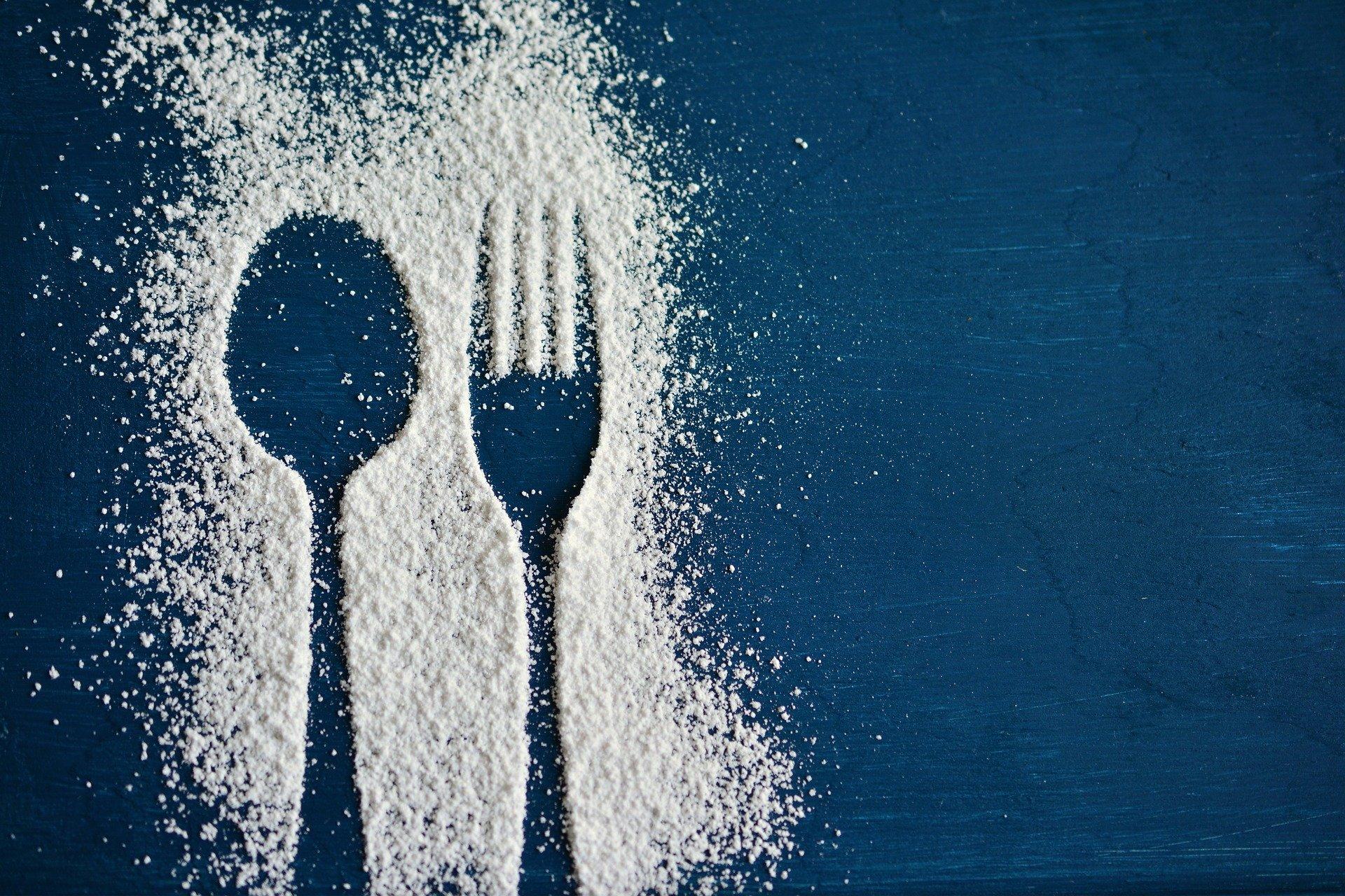 Cada vez son más numerosos los endulzantes alternativos al azúcar