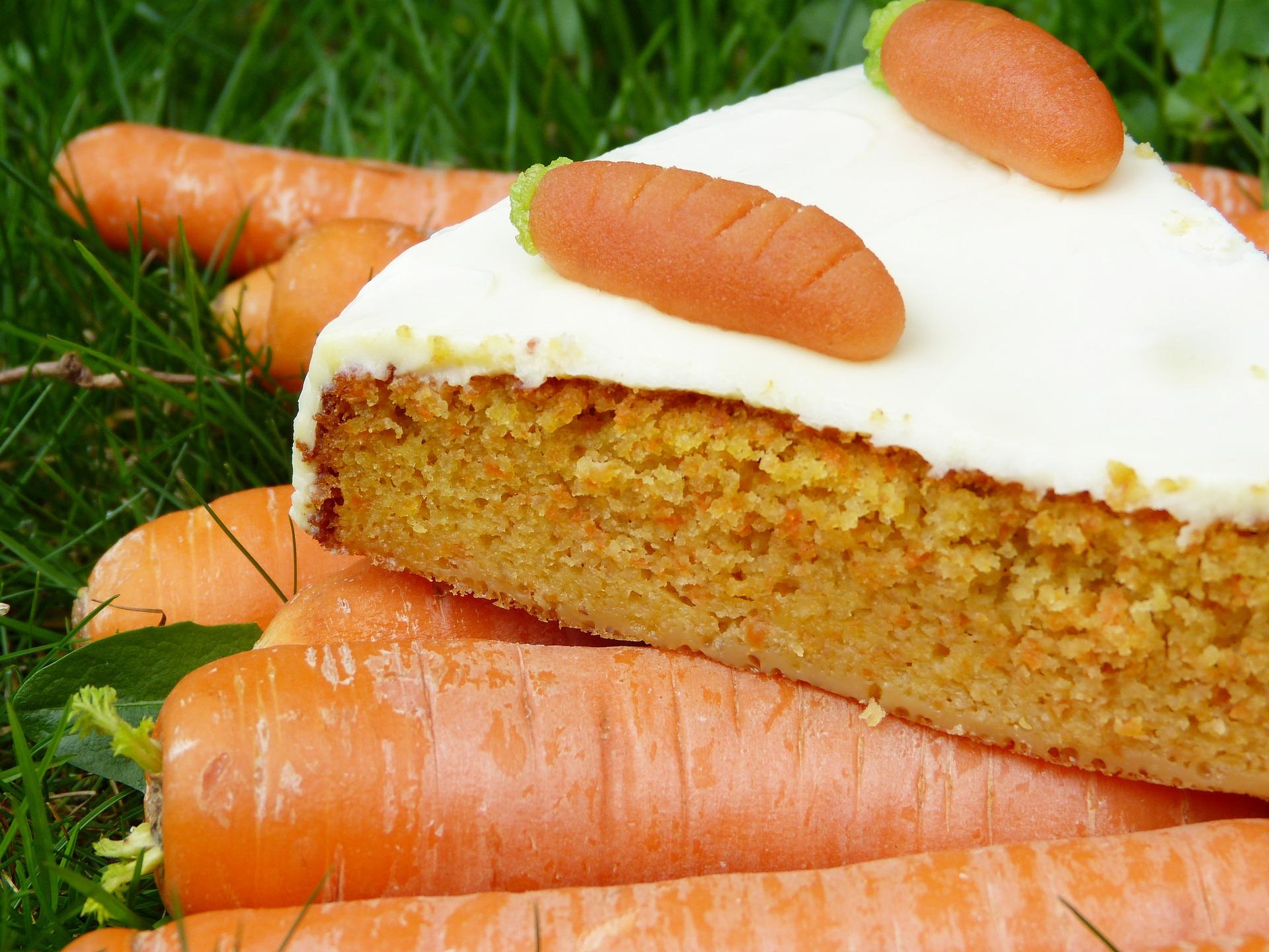 Las tartas fondant son de las más caras y costosas en tiempo