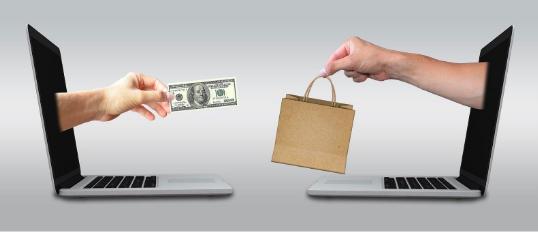 El marketplace ya es una realidad para muchas empresas