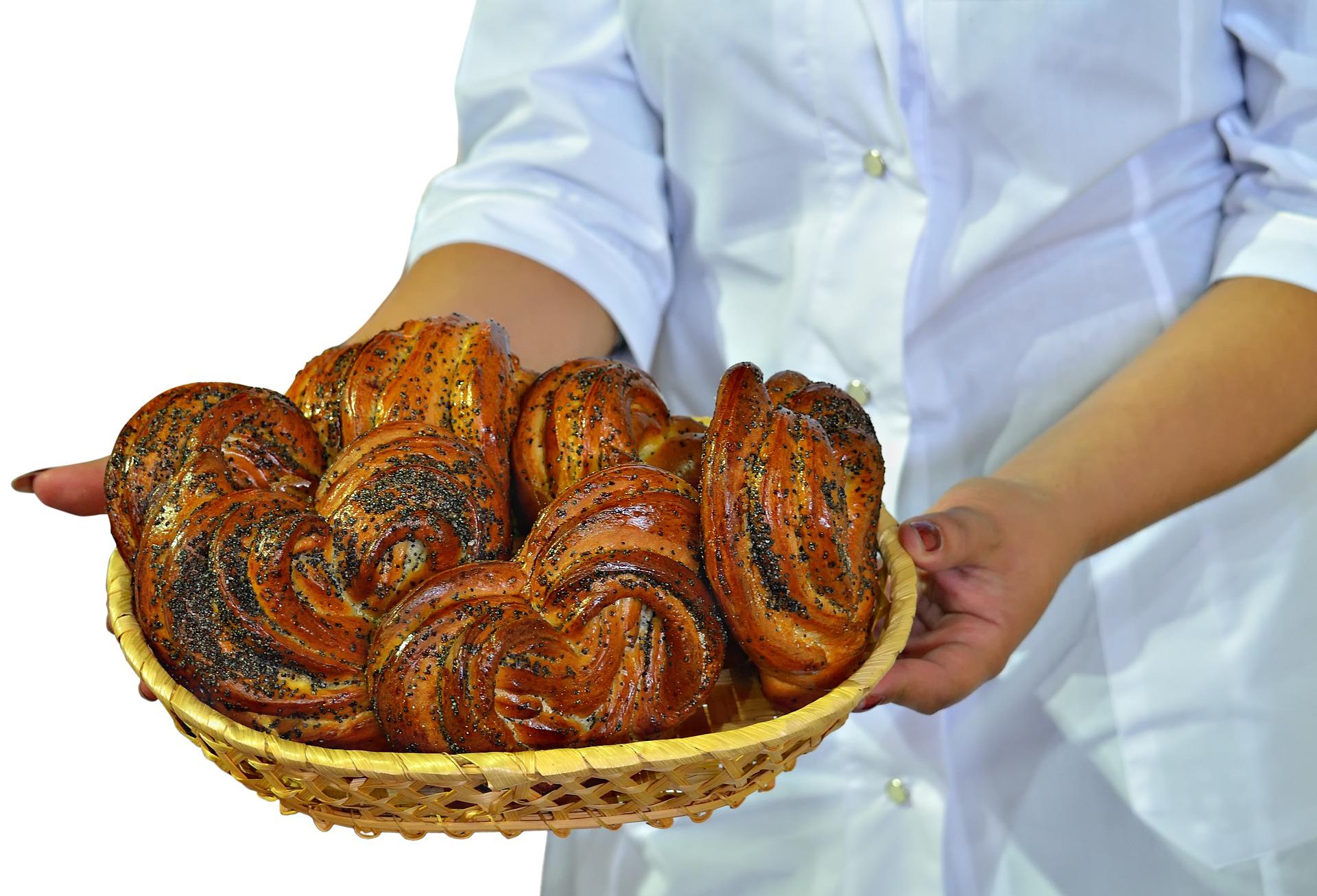 En Wecake hemos nacido para ayudar a nuestros pasteleros